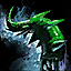 Vinewrath Tendril.png