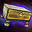 Caja de Equipamiento 18 casillas