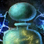 Bottle of Reactor Energy.png