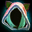 Cat-Ear Hood Skin.png