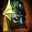 Funerary Mask.png