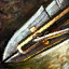 Aetherized Dagger.png