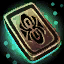 Glyph of the Timekeeper.png