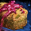 Loaf of Candy Cactus Cornbread.png