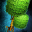 Super Beech Tree.png