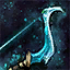 Frostforged Short Bow.png