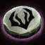 Minor Rune of the Baelfire.png