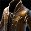 Outlaw Coat.png