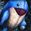 Plush Quaggan Backpack Cover.png