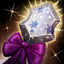 Sparkling Wrapped Scepter.png