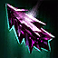 Tail of the Star God Fragment.png