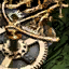 Watchwork Mechanism.png