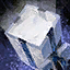 White Wintersday Gift.png