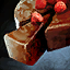 Chocolate Raspberry Cake.png