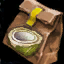 Coconuts in Bulk.png