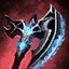 Dark Wing Axe.png