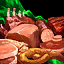 Feast poultry tier 3.png
