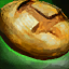 Loaf of Tarragon Bread.png