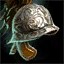 Pit Fighter Helm.png