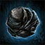 Wintersday Coal.png