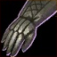 Wool Gloves Padding.png