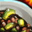 Bowl of Chili and Avocado.png