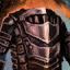 Forgeman Breastplate.png
