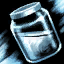 Vial of Quicksilver.png