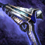 Glyphic Speargun.png