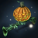 Grinning Gourd Rifle.png