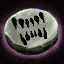Minor Rune of Vampirism.png