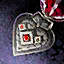 Mount Maelstrom Silver Heart.png
