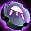 Superior Rune of the Trooper.png