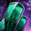 Emerald Crystal.png