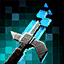 Glitched Adventure Dagger.png
