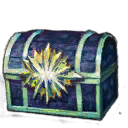 Login rewards chest.png