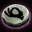 Minor Rune of the Monk.png