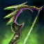 Nightmare Longbow.png