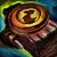 Zealot's Orichalcum Imbued Inscription.png