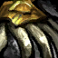 Acolyte Gloves.png