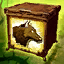Black Wolf Loot Box.png