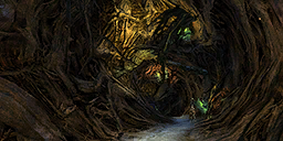 Gardenroot Alcove.png