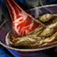 Bowl of Meat and Cabbage Stew.png
