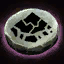 Minor Rune of the Earth.png