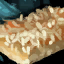 Orange Coconut Bar.png