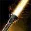 Holosmith's Sword.png