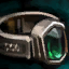 Jalis Family Ring.png