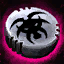 Major Rune of Balthazar.png