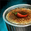 Spiced Pepper Creme Brulee.png