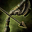 Ancient Boreal Longbow.png